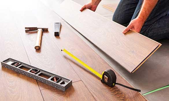 #alt_tagWooden Planks Supplier in Vadodara