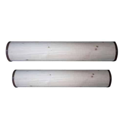 #alt_tagcustom wood box rolls suppliers