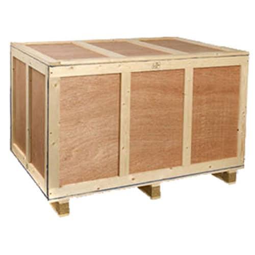 #alt_tagpacking plywood manufacturers