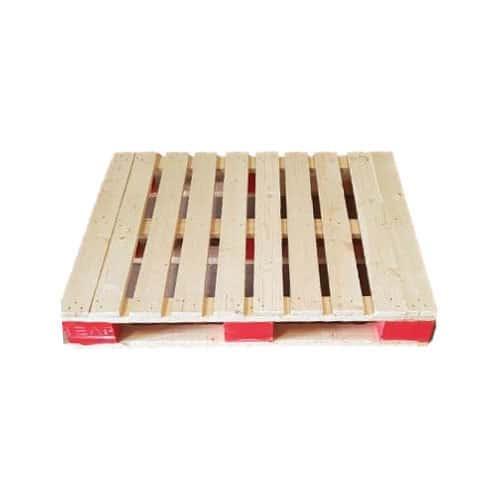 #alt_tagwooden block pallet wholesale