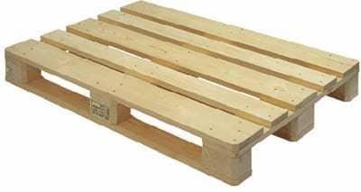 #alt_tagEuro Wooden Pallet manufacturers