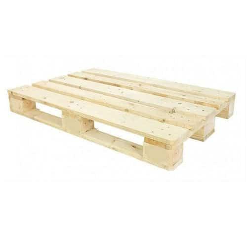 #alt_tagexport wood pallets supplier in gujarat
