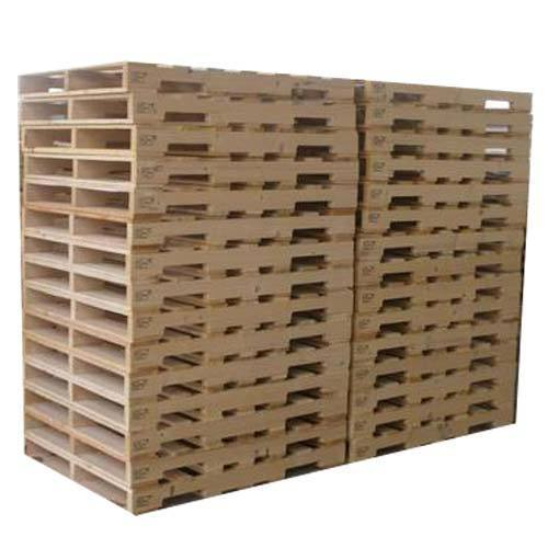 ispm 15 wooden pallets suppliers in ahmedabad