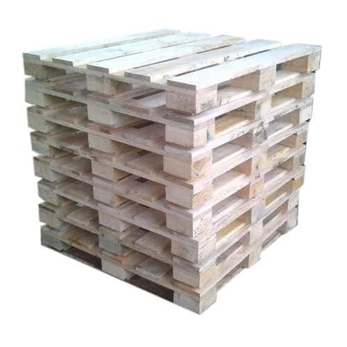 #alt_tagwarehouse wooden pallets